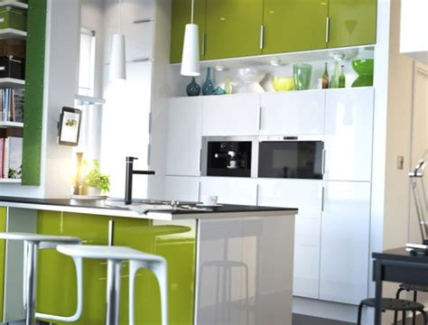 bright kitchen ideas bright kitchen ideas 13 photos my house