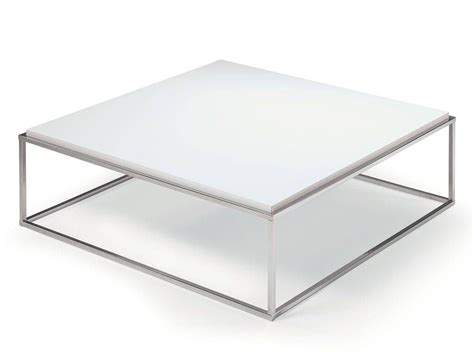 The base is a really inexpensive amazon find and we show you how easy it is to. short square coffee-table Lamina