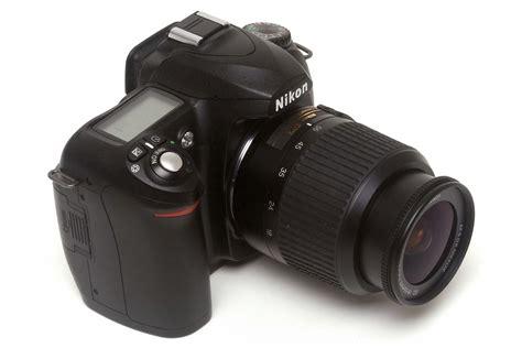 nikon digital d50 nikon d50 user reviews digital cameras digital slr