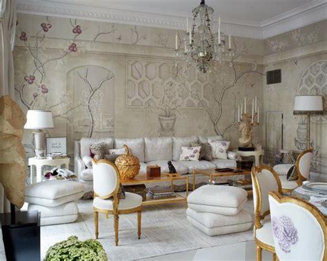 reasons   love modern victorian style hgtv