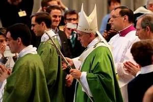 Malaysian church choir seeks to balance Catholic, local ...