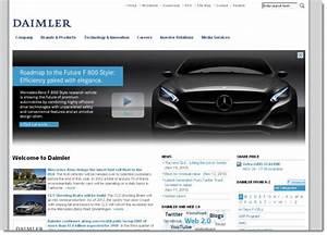 Daimler Event App : daimler crunchbase ~ Kayakingforconservation.com Haus und Dekorationen
