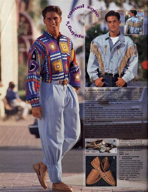 90s mens fashion | Arcadia | Pinterest | 90s fashion Fashion and Fashion trends