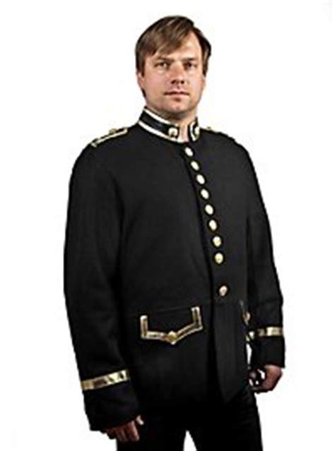 amerikanischer shop kleidung western shop amerikanischer b 252 rgerkrieg uniformen