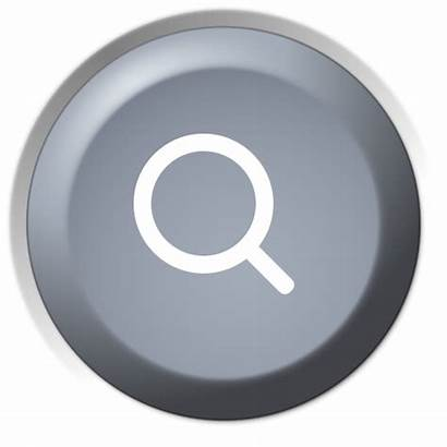 Icon Buttons Icons Remote 3c Seek Ico