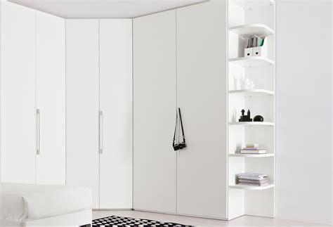 cabina armadio dimensioni misure per cabina armadio