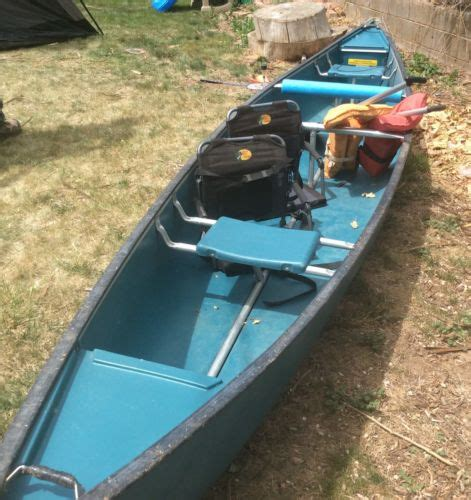 Bass Boat Seats Used by Used Bass Boat Seats For Sale Classifieds