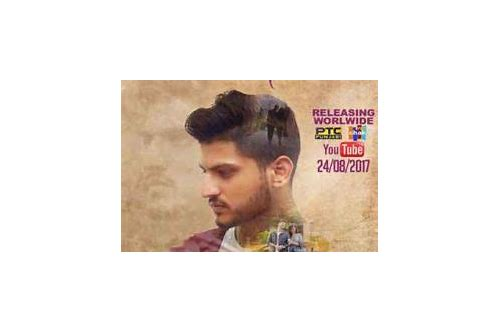 Free Download Song Shanivaar By Gurnam Bhullar Suppbahglinso