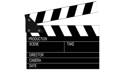 """""""action"""" Film Director Sound Effect  Youtube. Reo Management Services Family Law El Paso Tx. Nursing Schools In Tampa Bay Area. How Much Do Medical Billing And Coding Make. Scion Fr S Performance Upgrades. Southern Illinois University Tuition. Msuniversity Of Baroda Best Lutheran Colleges. Psychology Education And Training. Plastic Surgery In Los Angeles California"""