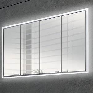 Spiegelschrank 140 Cm Breit : maus over zoom ~ Indierocktalk.com Haus und Dekorationen
