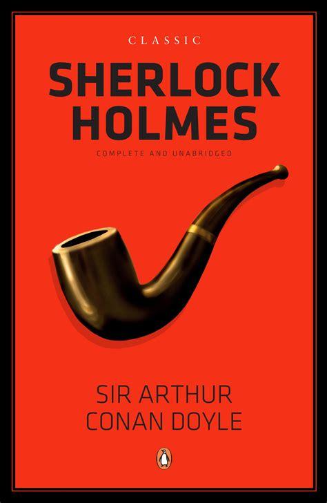 sherlock holmes classic books literature classics res covers arthur hi study adventures doyle conan scarlet myers briggs mr fiction sir