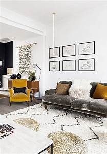 2582 best charmed spaces images on pinterest sweet home With decoration feng shui appartement