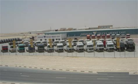 history vliet xl dubai new and used trucks trailers cars 4x4 and spare parts