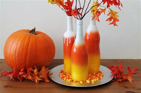 Diy Fall Decor Projects Diy Projects Craft Ideas & How To's For Home Decor With Videos
