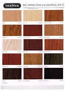 Sherwin Williams Exterior Solid Stain Colors by Sherwin Williams Stain Color Chart 2017 Grasscloth Wallpaper