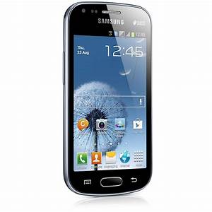Samsung Gt S7562 Samsung Galaxy S Duos S7562 Gsm 900 Rx