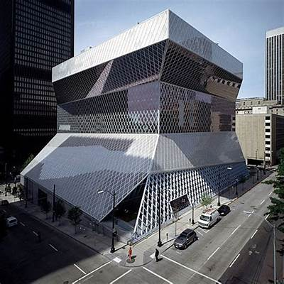 Neither Modernism Nor Historicism - Remment Rem Koolhaas