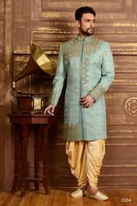 Wedding Dress Designer Austin Taj Fashion Kurta Sherwani Dhoti Safa Mojari And