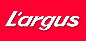 Argus Par Immatriculation : comment est calcul e la cote argus d 39 une voiture ~ Medecine-chirurgie-esthetiques.com Avis de Voitures