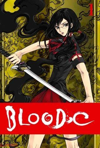 One Gold Bd Sub Indo Batch Lengkap Juragan Anime Blood C Bd Sub Indo Batch Eps 1 12 Lengkap Juragan Anime