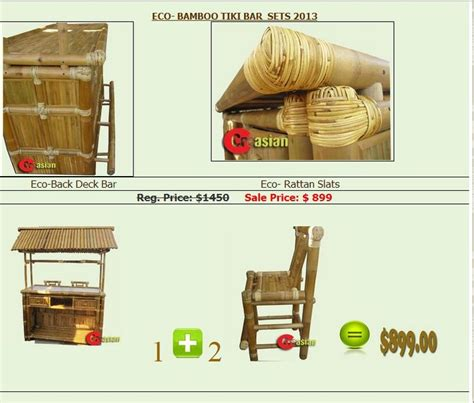 Buy Tiki Hut by 1000 Ideas About Bamboo Bar On Tiki Bars
