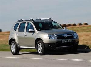 Crossover Hybride Comparatif : top des ventes 1er trimestre 2011 les suv et crossovers compacts diaporama photo ~ Maxctalentgroup.com Avis de Voitures