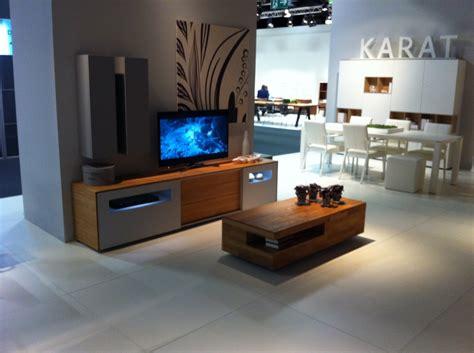 magasin but meuble tv magasin meuble tv design id 233 es de d 233 coration int 233 rieure