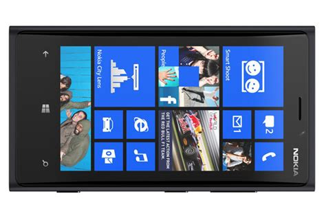 can you get snapchat on a windows phone can you get snapchat for the windows lumia 640