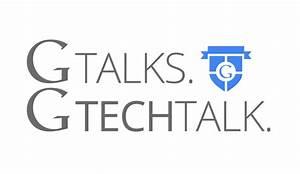 دعوة لحضور لقاء Google Tech Talk يوم 7 أكتوبر في السعودية ...