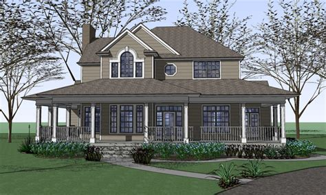 colonial victorian homes ranch house plans farm house