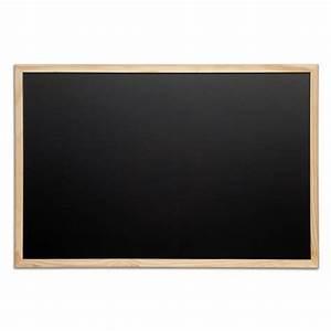 Tableau Ardoise Magnétique : tableau craie tableau noir ardoise tableau vert pour craies ~ Dode.kayakingforconservation.com Idées de Décoration