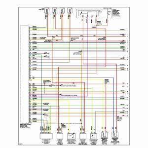 2004 Dodge Ram 1500 Radio Wiring Diagram