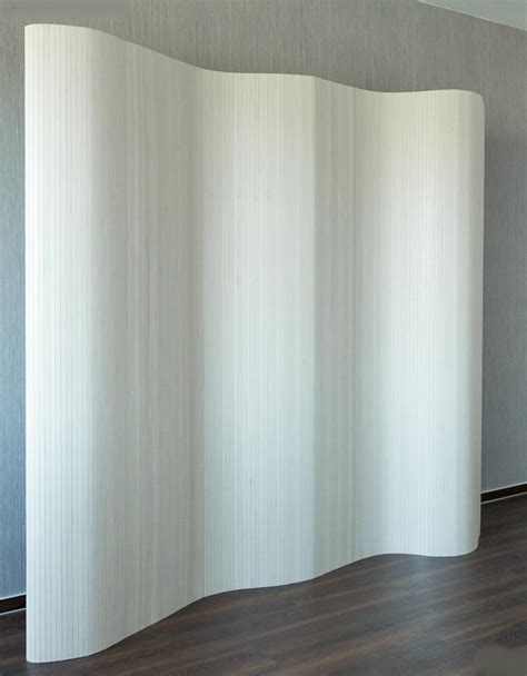 Bamboo Flexible Room Divider  White  Room Dividers Uk. Shelving Ideas For Living Room Walls. Graduation Decoration. Decorative Pool Tiles. Cheap Rooms In Vegas. Fake Window Wall Decor. Wedding Decorators In Utah. Painted Dining Room Tables. Room Decoration Bedroom