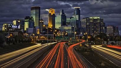 Minneapolis Zip University Minnesota Skyline Downtown Codes