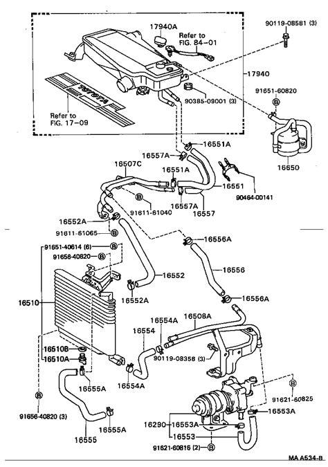1985 mr2 wiring diagram 23 wiring diagram images
