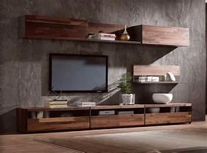 living, room, tv, wall, , living, room, tv, , living, room, tv, unit