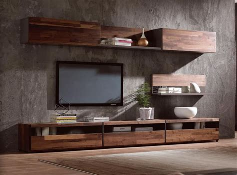 The 25  best TV unit ideas on Pinterest   Lcd tv without