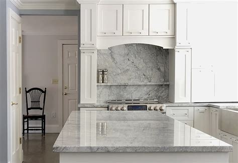 Sheridan Kitchen   island   Viking Kitchen Cabinets