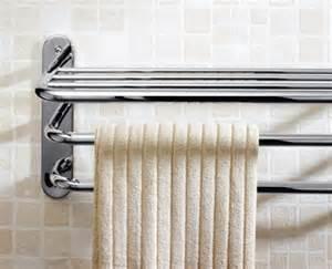 bathroom towel display ideas rwd wieszaki na ręczniki dom i ogród sklep internetowy nexterio pl