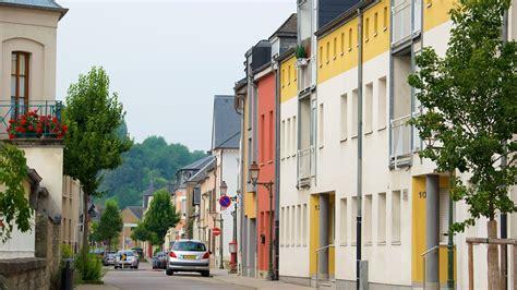 bureau des non r idents luxembourg week end luxembourg pas cher réservez votre séjour sur