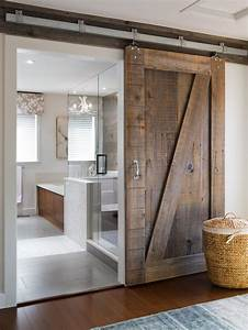 the studio m designs blog style element barn doors With barnyard style doors