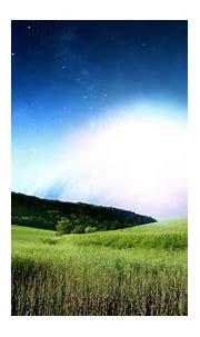 Online Wallpapers Shop: Free HD Desktop Wallpaper   Best ...