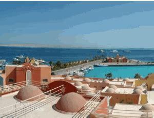 egypt egypt hotels  hurghada marina residence apartments