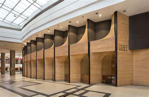 wooden restaurant facades wooden restaurant