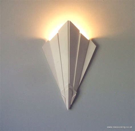1000 ideas about wall uplighters on pinterest wall