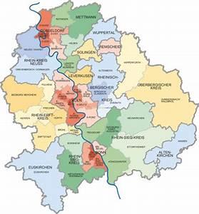 Möbelhäuser Köln Und Umgebung : erzbistum im berblick erzbistum k ln ~ Bigdaddyawards.com Haus und Dekorationen