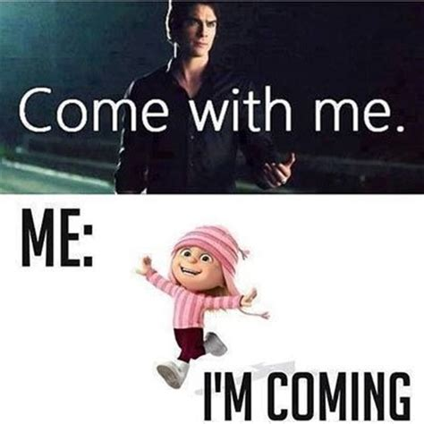 Tvd Memes - the vire diaries memes tvd damon salvatore funny pictures teen com