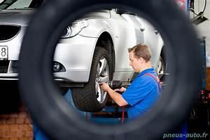 Pneus Auto Fr : delticom augmente ses produits pour motos camions et voitures blog pneu ~ Maxctalentgroup.com Avis de Voitures