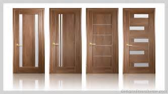 wallpapers designs for home interiors modern interior doors 2017 home design gallery