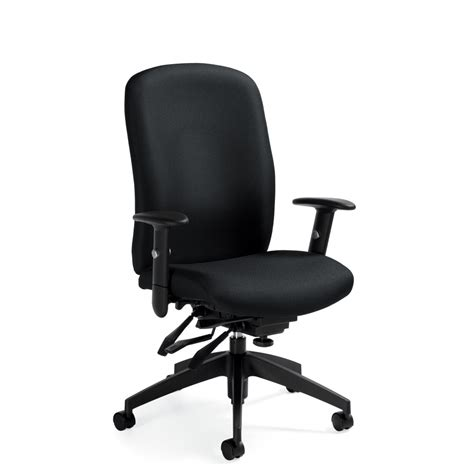 big and tall office desk chairs hektor big man desk chair